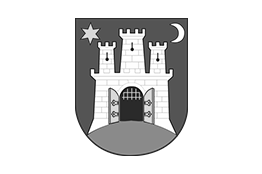 Gradski ured za socijalnu zaštitu i osobe s invaliditetom grada Zagreba logo