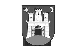 Gradski ured za obrazovanje, kulturu i sport grada Zagreba logo