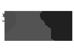 Zaklada Kultura Nova logo
